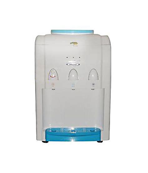 Water Dispenser Voltas Price voltas minimagic t table top water dispenser price in