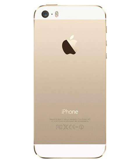 iphone  buy iphone   gb  gold    price