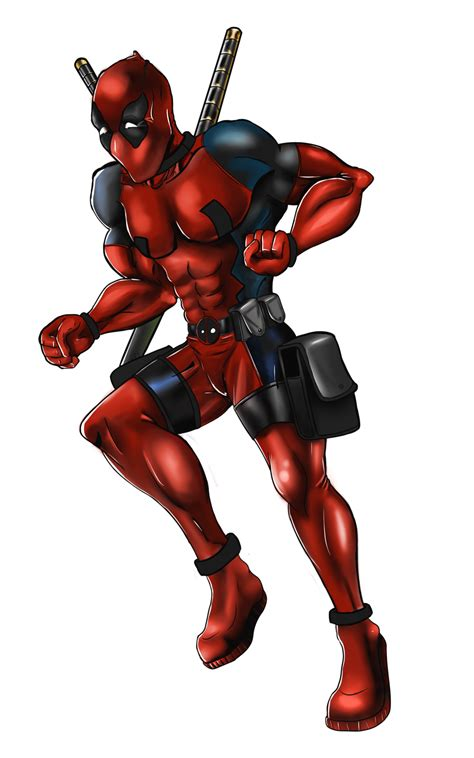 png file name deadpool png clipart deadpool by sosaucy on deviantart