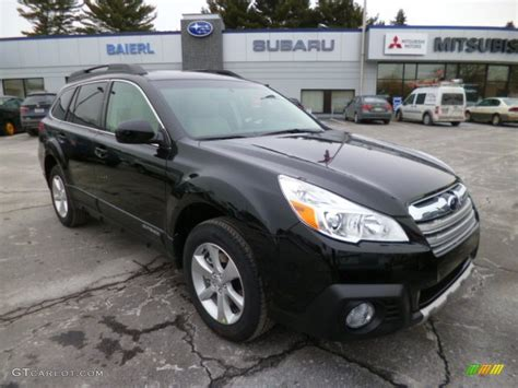 subaru outback colors 2014 2014 subaru outback paint colors html autos weblog