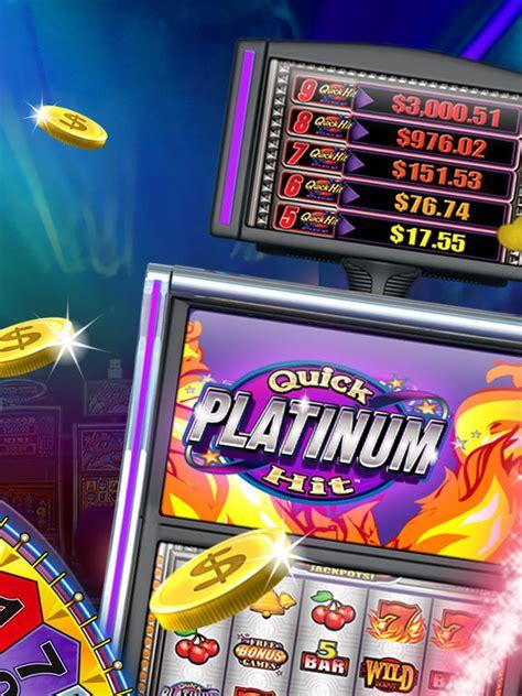 amazoncom quick hit slots free vegas slots appstore quick hit slots casino slot machines games on the app store