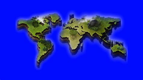 earth map 3d world map 3d hd www pixshark images galleries with