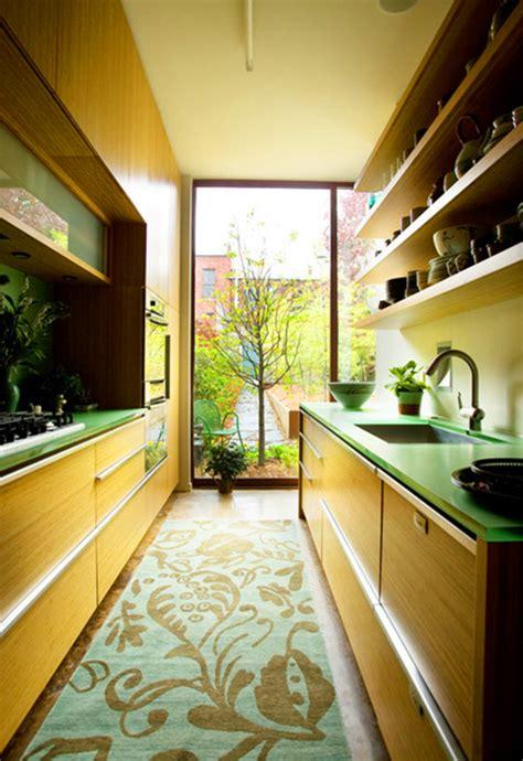 om modern asian kitchen amazing ideas to decorate a modern asian kitchen