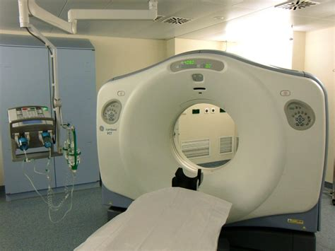 innere medizin pforzheim siloah siloah startseite virtueller rundgang ct