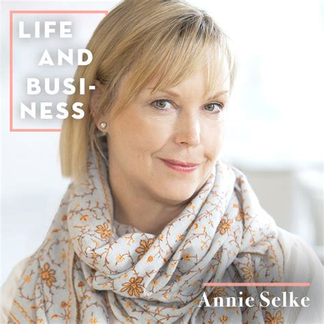 annie selkie life business annie selke interior design blogs