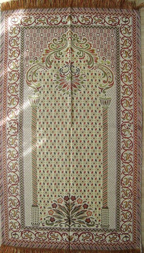 Islamic Rug by 17 Best Images About Islamic Prayer Rug Carpet Mat