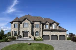 Related to residential real estate listings homes for sale by real