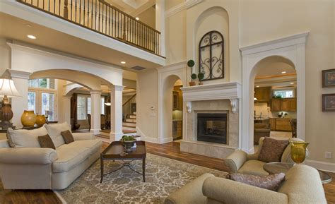home interiors mississauga raj kaushal houses condos and commercial properties in mississauga brton caledon bolton