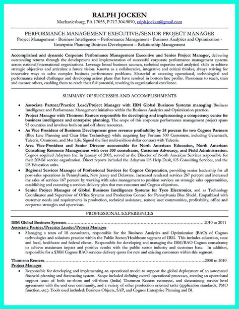 Crna Description by 2695 Best Images About Resume Sle Template And Format On Business Intelligence