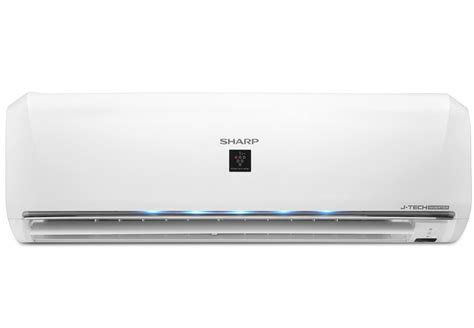 Ac Sharp Low Wattage kelebihan ac inverter dibandingkan ac low watt