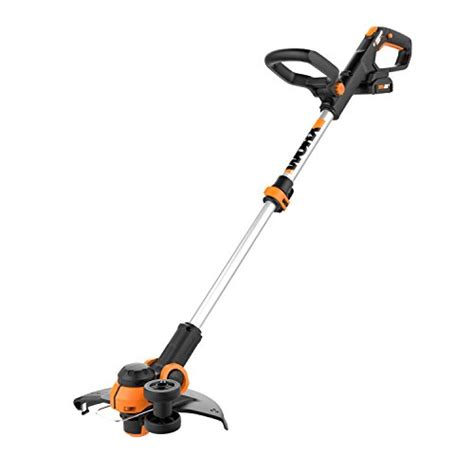 top  battery operated weed trimmer   topproreviews