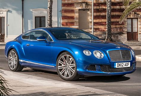 bentley continental 2012 price 2012 bentley continental gt speed specifications photo