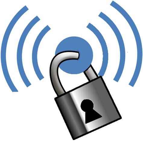 security wifi wifi hack wi fi password hack tool 2014 3 1v new