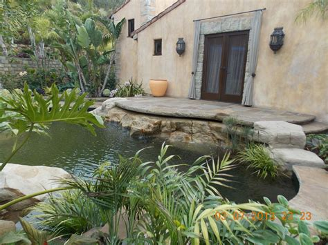 Small Garden Pond Design Ideas Beautiful Small Pond Design To Complete Your Home Garden Ideas Small Backyard Waterfalls