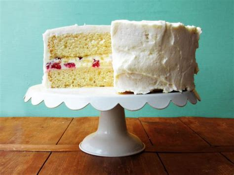 easy bake games secrets to decorating layer cakes relax it s just a layer cake food network easy baking