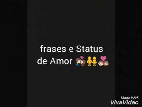 cartas de amor de 8423312569 frases e status de amor youtube