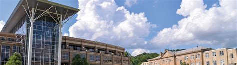 Fairmont State Mba by Out Of State Neighbors Scholarship Financial Aid