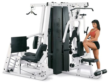 workout machines benefits and drawbacks and