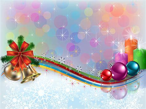 free beautiful shiny christmas ornaments computer desktop