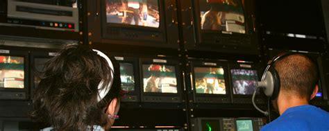 cursos de camara curso de camara de television transportes de paneles de