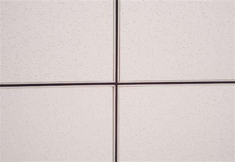 Plafond Western Union by Interieur Dak Plafond Ontwerp Roestvrij T Bar Plafond