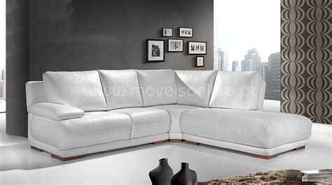 sofa de canto madrid loja de sofas de canto