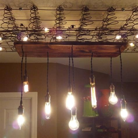 Used Lighting Fixtures Box Used In A Light Fixture Wedding Jars Masons And
