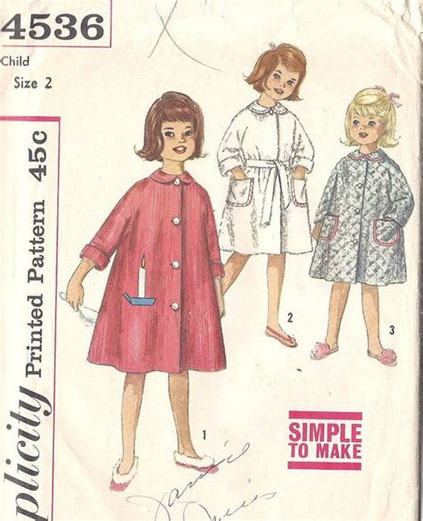 17 best images about vintage kitch sewing on pinterest free sewing fabric covered and sewing 17 best images about kids vintage patterns on pinterest