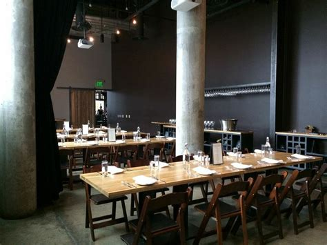 private dining rooms seattle 100 private dining rooms seattle downtown seattle