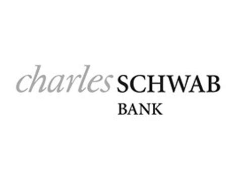 charles schwab bank charles schwab bank offices in reno nv