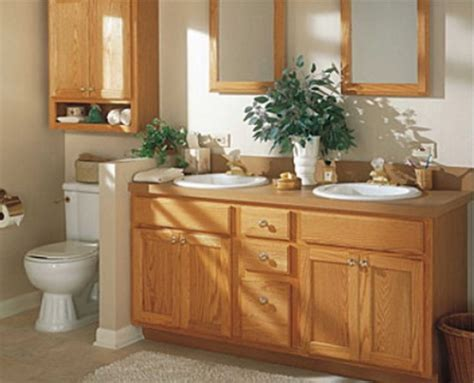 bathroom cabinetry manufacturers aristokraft usa kitchens and baths manufacturer designed