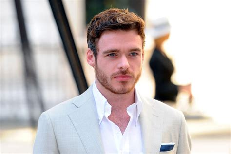 Large Luxury Homes by Richard Madden Brands Cara Delevingne Unprofessional And