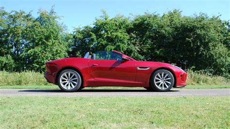 jaguar x type 3 0 review jaguar f type 3 0 v6 manual 2015 review by car magazine