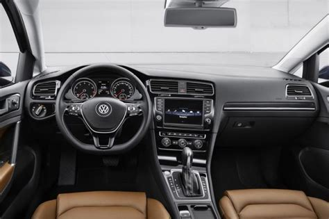 golf 7 trendline interni volkswagen golf 7 prezzo motori interni e scheda
