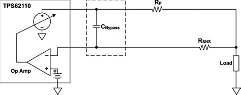 remote sense resistor remote sense resistor 28 images watt s up use remote sense to regulate voltage at your load