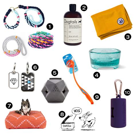 new puppy gifts 10 great gifts for the new in your milk
