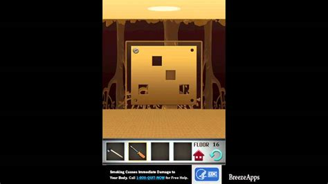 100 floors free level 23 100 floors level 16 walkthrough 100 floors solution floor