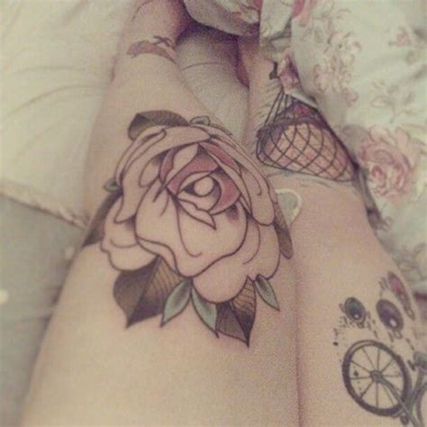 knee tattoo designs 50 amazing knee design ideas