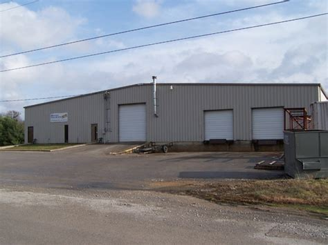 warehouses for sale warehouse and industrial space mcminnville warehouse for sale
