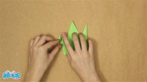 cara membuat origami naga lengkap 9 cara membuat origami kertas beserta gambar jamin sukses