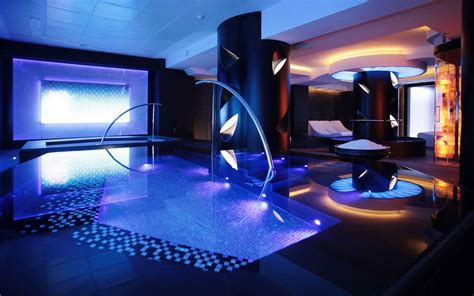 hotel con in napoli romeo hotel napoli hotel 5 stelle lusso napoli hotel spa
