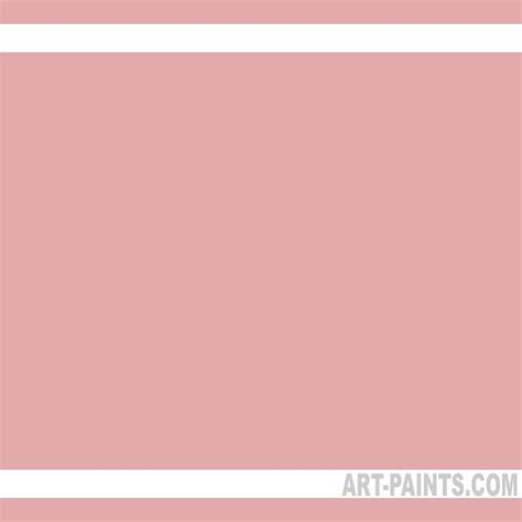 rose paint colors dusty rose wall paint 2015 fashion colors wetawash