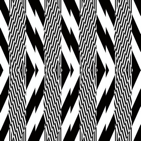 black and white geometric pattern wallpaper wallpaper black and white geometric www imgkid com the