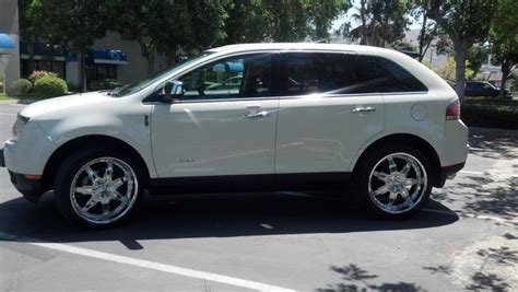 online auto repair manual 2009 lincoln mkx regenerative braking lincoln 2016 mkx owners manual pdf download autos post