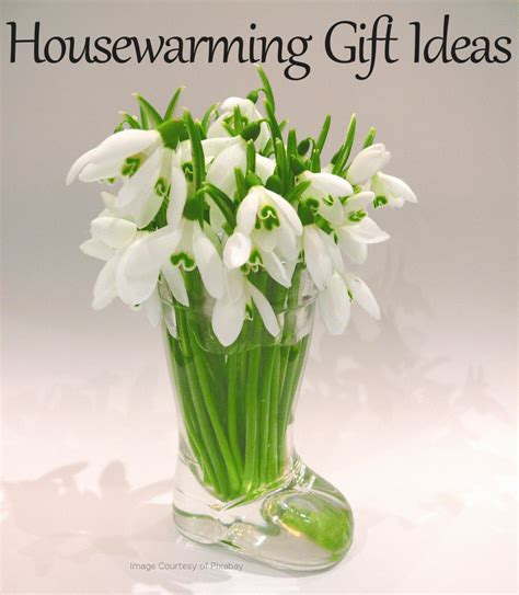 Handmade Housewarming Gift Ideas - gift and greeting card ideas march 2013
