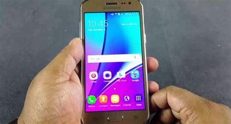 Harga Samsung J2 Koran Pulsa harga samsung galaxy j2 baru dan bekas desember 2016
