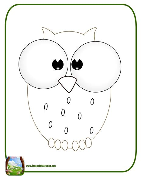 imagenes de ositos kawaii para colorear 99 dibujos de p 193 jaros y aves 174 p 225 jaros para colorear