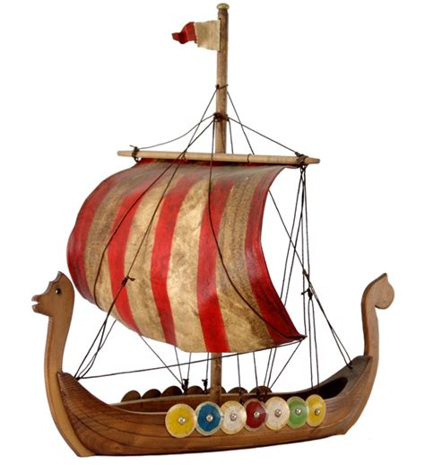 viking boats ogas 174 fabrik specialized in floatable - Viking Boats Name