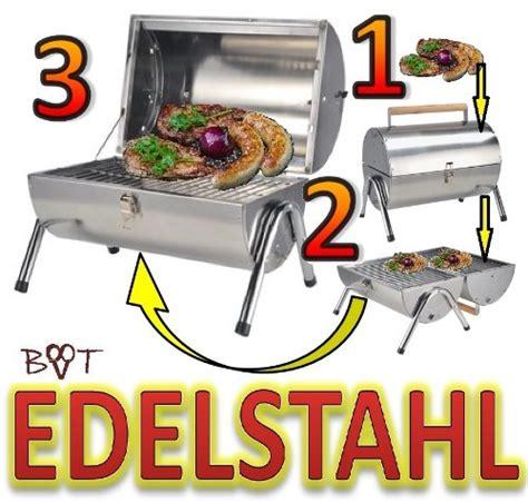 grillrost für feuerschale edelstahltonne grill feuerschale grill schale grillen