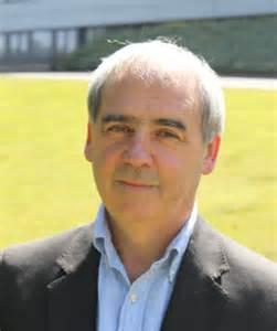 challenge council tax leading economist challenges council tax reforms